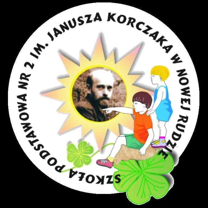 Szkoła Podstawowa nr 2 im. Janusza Korczaka w Nowej Rudzie
